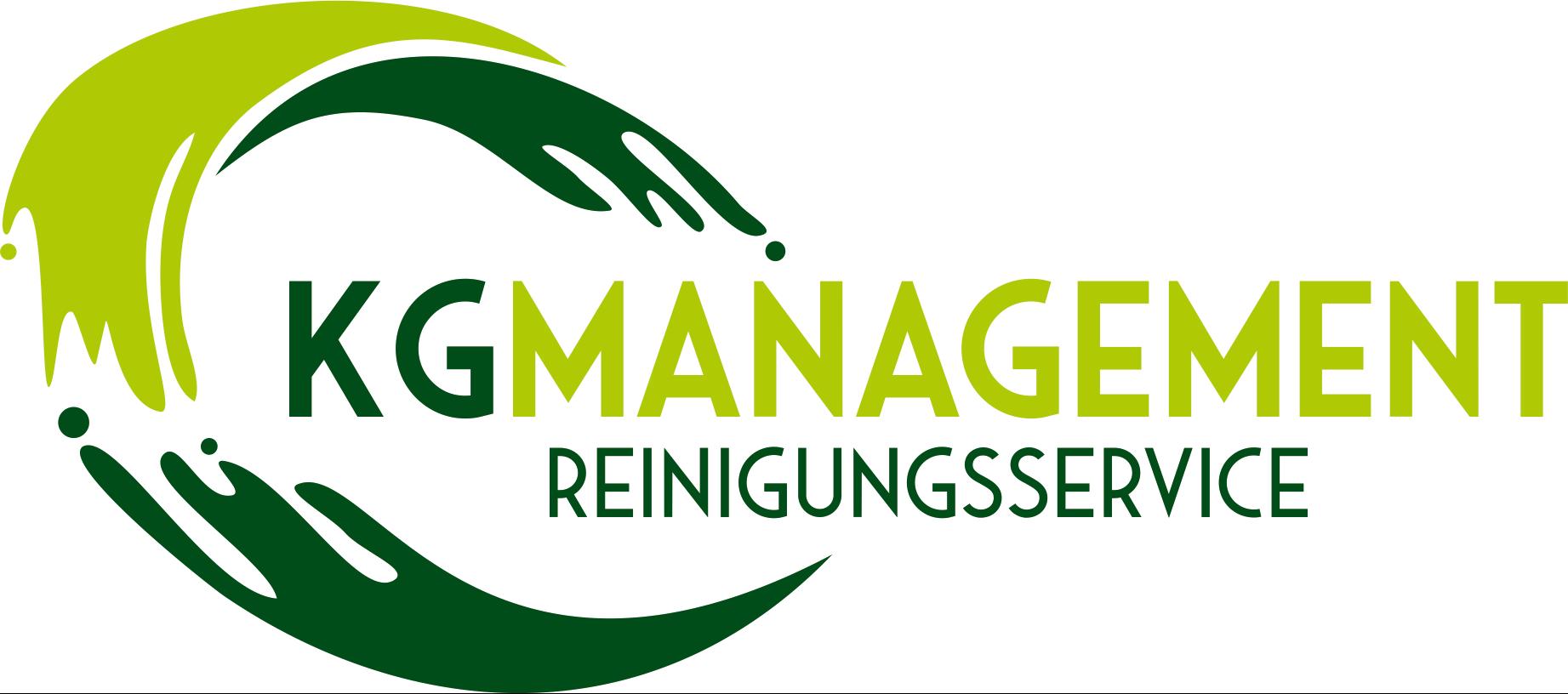 KG Management